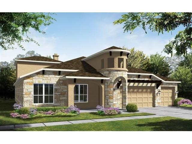 820 Oyster Crk, Buda, TX 78610 (#8287004) :: Kevin White Group