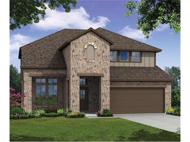 2008 Garretts Way, Austin, TX 78652 (#8294041) :: Kevin White Group