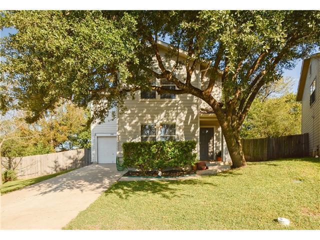 1528 Curameng Cv, Austin, TX 78748 (#8297418) :: Magnolia Realty