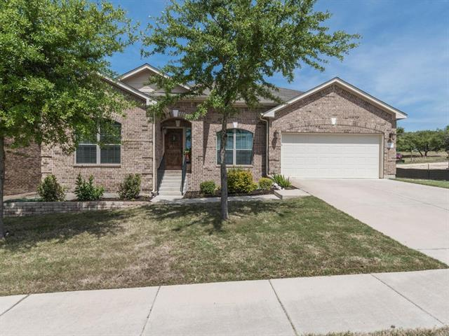205 Limestone Rd, Liberty Hill, TX 78642 (#8297617) :: RE/MAX Capital City