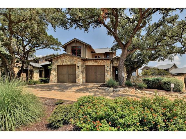 2100 Keeneland Cv, Spicewood, TX 78669 (#8298853) :: Papasan Real Estate Team @ Keller Williams Realty