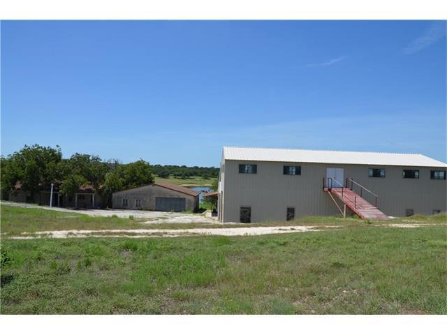 1560 County Road 287, Liberty Hill, TX 78642 (#8313876) :: RE/MAX Capital City