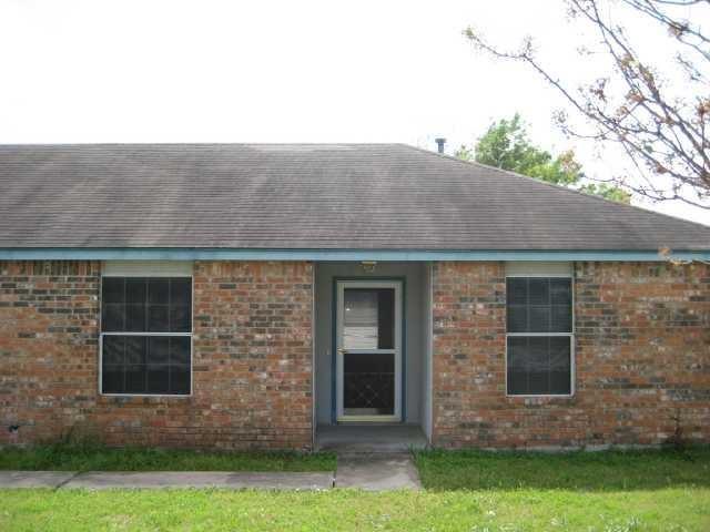 1010 Immanuel Rd #189, Pflugerville, TX 78660 (#8314459) :: 3 Creeks Real Estate