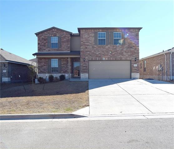5829 Hopkins Dr, Temple, TX 76502 (#8316438) :: NewHomePrograms.com LLC