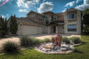 1324 Pasa Tiempo, Leander, TX 78641 (#8321427) :: Forte Properties