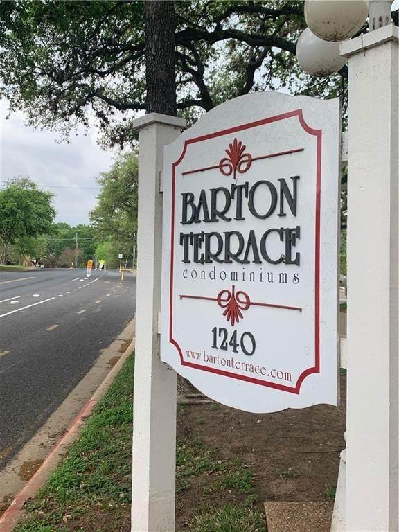 1240 Barton Hills Dr - Photo 1