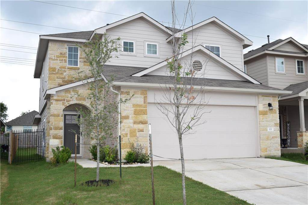 120 Feather Grass Ave - Photo 1