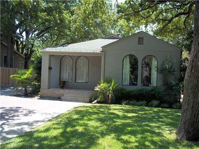 3213 Windsor Rd, Austin, TX 78703 (#8333231) :: The Perry Henderson Group at Berkshire Hathaway Texas Realty