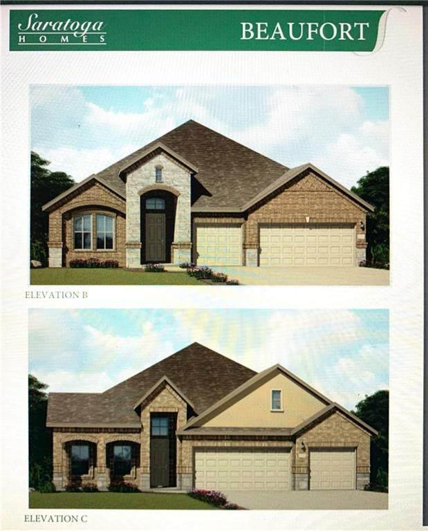 4221 Dawn Lorraine Dr, Pflugerville, TX 78660 (#8336505) :: RE/MAX Capital City