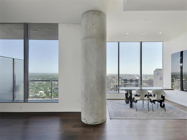 210 Lavaca St #3111, Austin, TX 78701 (#8337474) :: Papasan Real Estate Team @ Keller Williams Realty