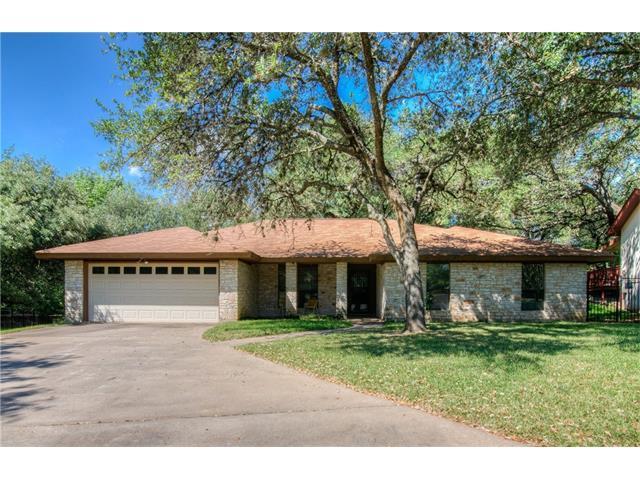 8000 Moravian Cv, Austin, TX 78759 (#8342710) :: Papasan Real Estate Team @ Keller Williams Realty