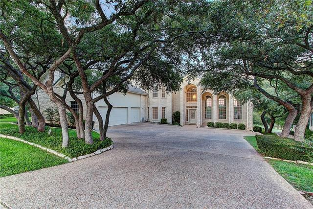 49 Stillmeadow Dr, The Hills, TX 78738 (#8342963) :: Forte Properties