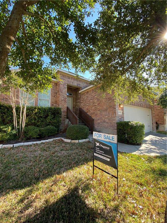 5626 Thunder Oaks, Other, TX 78261 (#8344411) :: R3 Marketing Group
