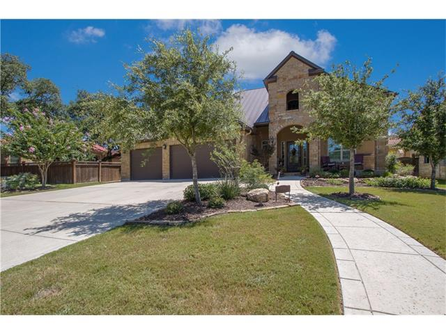 2550 Wallaby Cir, New Braunfels, TX 78132 (#8346677) :: Magnolia Realty