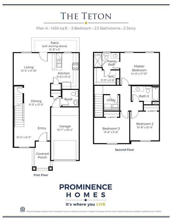 2052 Local Rebel Loop, Leander, TX 78641 (#8346805) :: Papasan Real Estate Team @ Keller Williams Realty