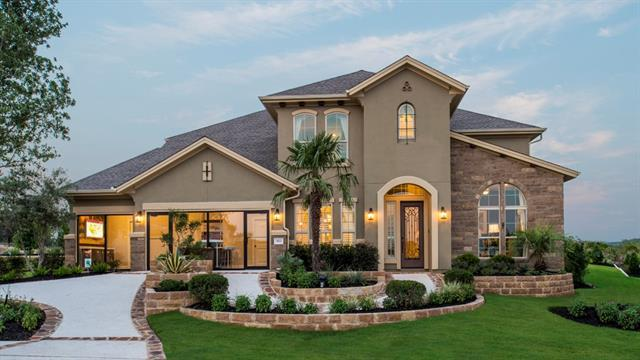 3921 Veneto Cir, Leander, TX 78641 (#8347823) :: Ana Luxury Homes