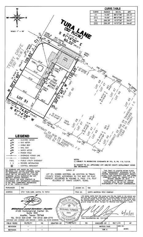 5701 Tura Ln, Austin, TX 78721 (#8354021) :: Papasan Real Estate Team @ Keller Williams Realty