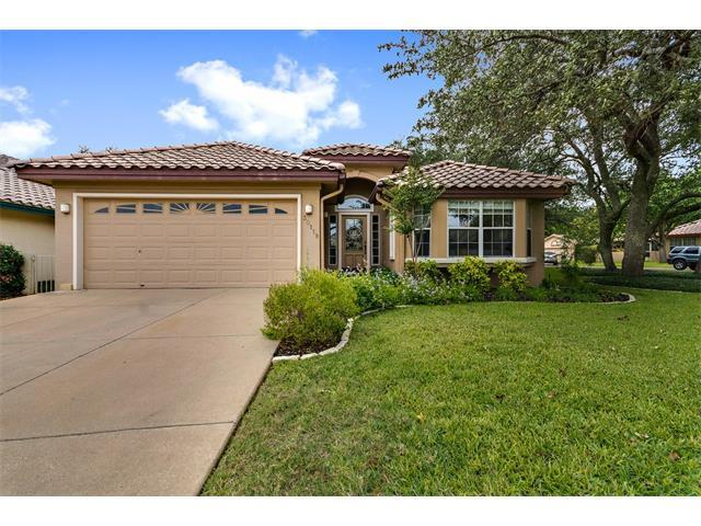 30119 Briarcrest Dr, Georgetown, TX 78628 (#8356260) :: TexHomes Realty