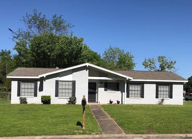 9106 Slayton Dr, Austin, TX 78753 (#8364618) :: Zina & Co. Real Estate