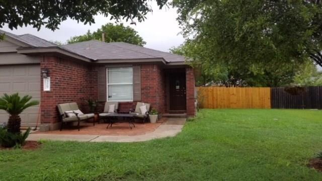 329 Spring Branch Loop, Kyle, TX 78640 (#8371170) :: Papasan Real Estate Team @ Keller Williams Realty