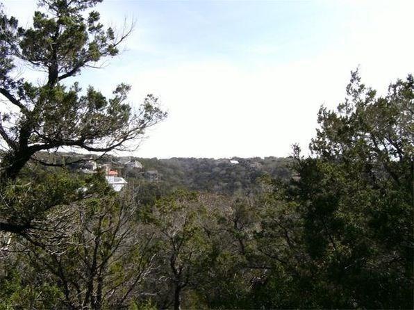14178 Running Deer Trl, Austin, TX 78734 (#8374715) :: Watters International