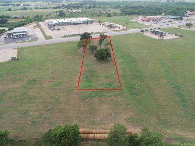 TBD Hwy 71, La Grange, TX 78945 (#8375312) :: The Perry Henderson Group at Berkshire Hathaway Texas Realty