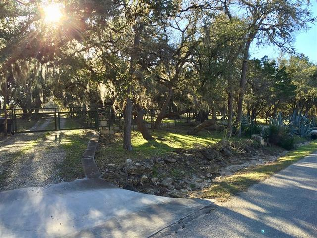 7990 Old Spring Branch Rd, Spring Branch, TX 78070 (#8377204) :: Papasan Real Estate Team @ Keller Williams Realty