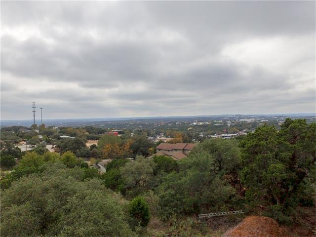 4004 Paloma Cir, Austin, TX 78734 (#8379214) :: Forte Properties