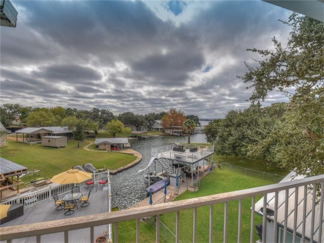 298 E Lakeshore Dr, Sunrise Beach, TX 78643 (#8380541) :: Papasan Real Estate Team @ Keller Williams Realty