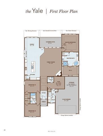 416 Triple Arrow Ln, Leander, TX 78641 (#8390707) :: Ben Kinney Real Estate Team