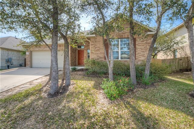 1816 Baranco Way, Leander, TX 78641 (#8394350) :: Ana Luxury Homes