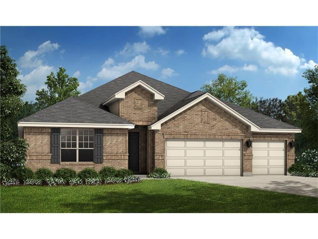 19301 Chayton Cir, Pflugerville, TX 78660 (#8395681) :: Papasan Real Estate Team @ Keller Williams Realty