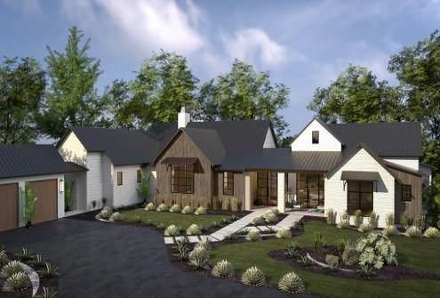 4808 Amarra Dr, Austin, TX 78735 (#8398439) :: Papasan Real Estate Team @ Keller Williams Realty