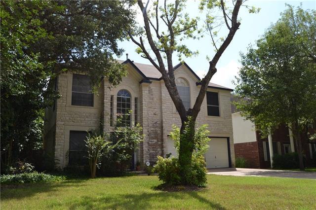 7805 Wheel Rim Cir, Austin, TX 78749 (#8399873) :: Forte Properties