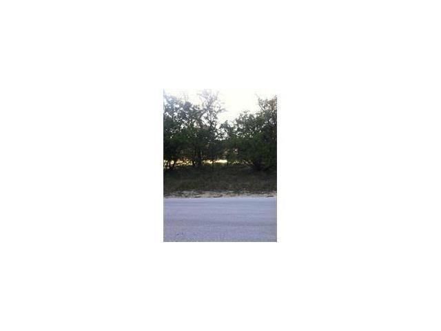 21302 Bluejay Blvd, Lago Vista, TX 78645 (#8405602) :: Forte Properties