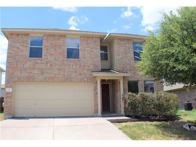 142 Lone Tree Holw, Buda, TX 78610 (#8405637) :: Austin International Group LLC