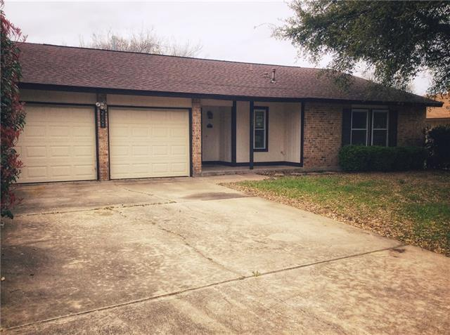 2204 Spring Breeze Dr, Round Rock, TX 78664 (#8415634) :: The Gregory Group