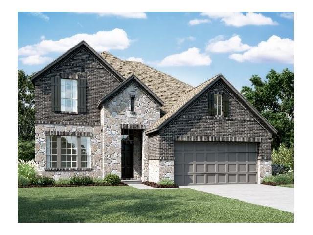 1200 Naranjo Dr, Georgetown, TX 78628 (#8415706) :: Austin Portfolio Real Estate - Keller Williams Luxury Homes - The Bucher Group
