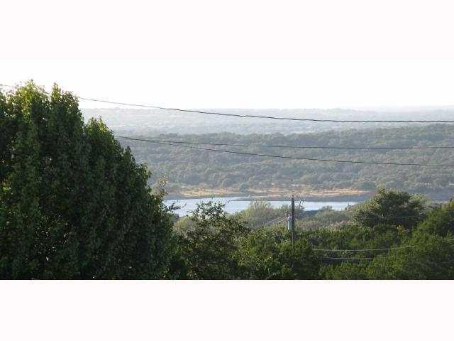 20813 Fawn Ridge Dr, Lago Vista, TX 78645 (#8416194) :: The Heyl Group at Keller Williams
