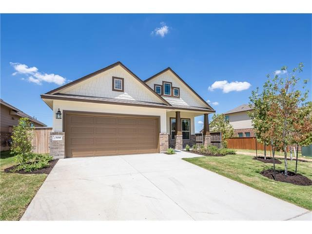 308 Blue Waterleaf Ln, Georgetown, TX 78626 (#8416325) :: RE/MAX Capital City
