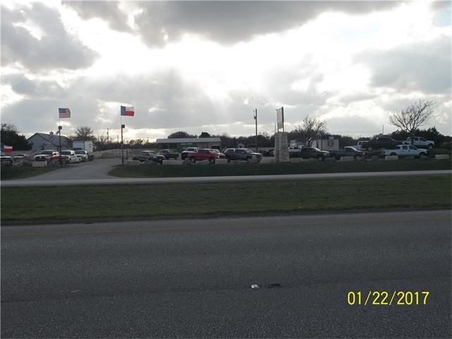 14301 Ronald W Reagan Blvd, Leander, TX 78641 (#8416675) :: Ana Luxury Homes