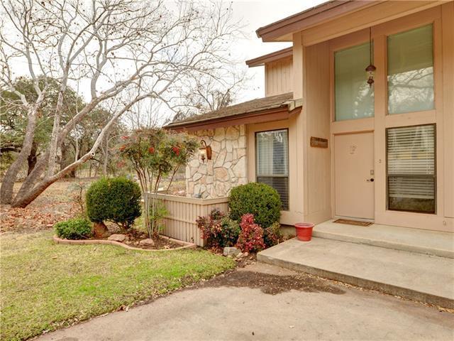 613 Hi Circle North F, Horseshoe Bay, TX 78657 (#8419000) :: Forte Properties