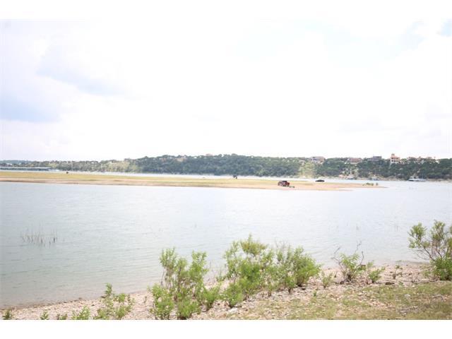 20209 Continental Dr, Lago Vista, TX 78645 (#8420227) :: Forte Properties