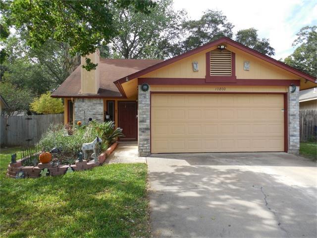 10800 Arikara River Dr, Austin, TX 78748 (MLS #8426906) :: Carrington Real Estate Services