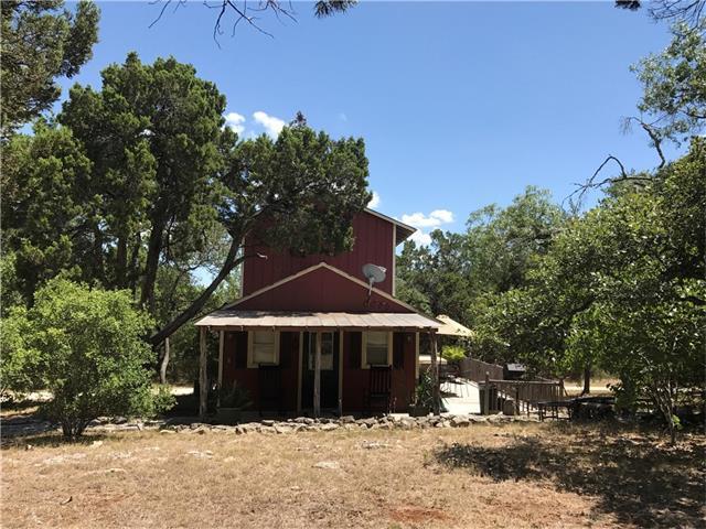 2220 Pump Station Rd, Wimberley, TX 78676 (#8430059) :: The ZinaSells Group