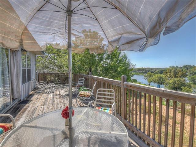 851 Sandy Mountain Dr, Sunrise Beach, TX 78643 (#8430157) :: Papasan Real Estate Team @ Keller Williams Realty