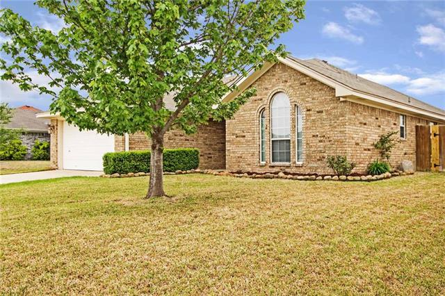 5501 Jim Ave, Killeen, TX 76549 (#8434334) :: Forte Properties