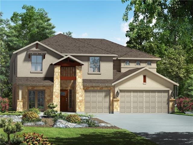 304 Baldovino Skwy, Lakeway, TX 78738 (#8441658) :: Papasan Real Estate Team @ Keller Williams Realty