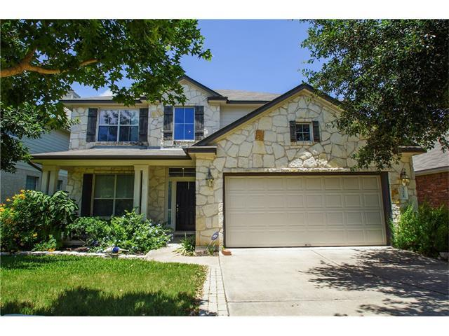 321 Bayou Bend Dr, Buda, TX 78610 (#8449888) :: Watters International
