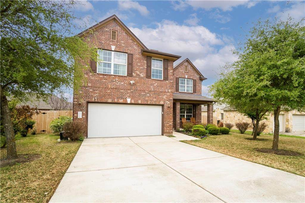 171 Middle Creek Dr - Photo 1